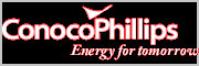 ConocoPhillips - Energy for Tomorrow